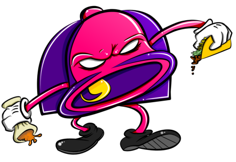 taco_bell_rampage_by_mrbigtheartist-d47qyxf
