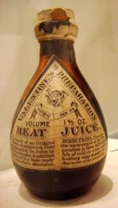 meat-juice-06